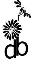 Daisy Books company